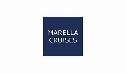 Marella Cruises Announces Md Cruise 1st Cruisetradenews