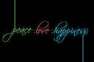 Love And Peace : art quotes peace and love quotesgram ~ A.2002-acura-tl-radio.info Haus und Dekorationen