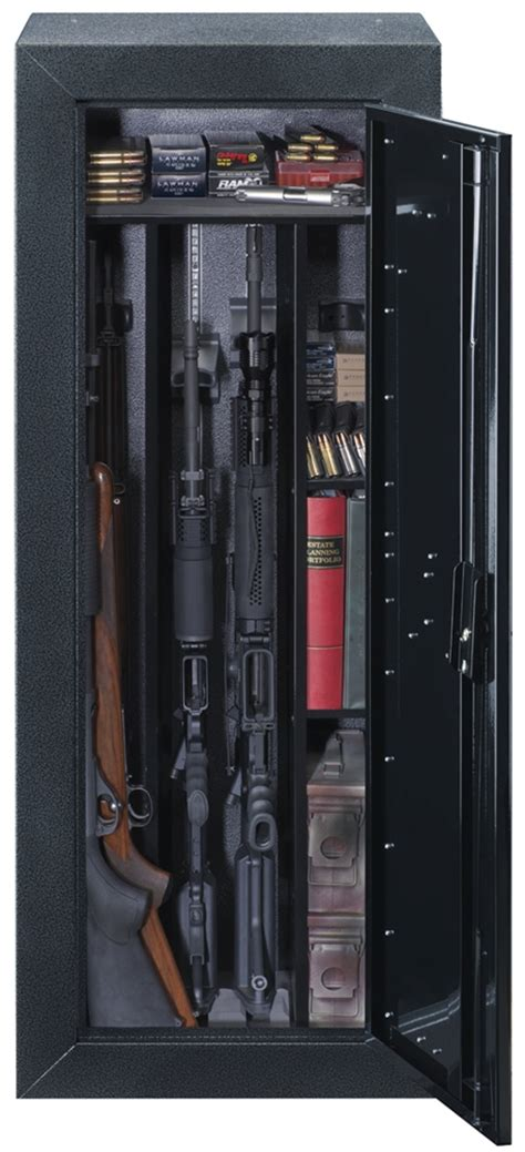 stack on tactical steel gun security cabinet stack on tactical security cabinet with convertible
