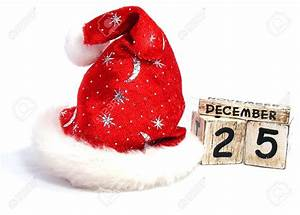 Why Is Christmas On The 25Th | madinbelgrade