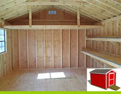 Very small shed designs you will love #shedplans #