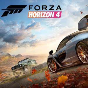 Horizon 4 Key : play forza horizon 4 four days early with the ultimate ~ Jslefanu.com Haus und Dekorationen