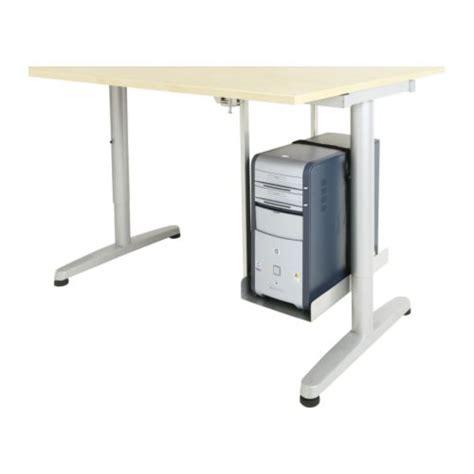 tour ordinateur de bureau home office furniture ikea