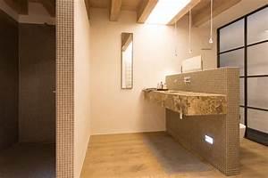 Moderne Badezimmer Beleuchtung : stadtvilla am gardasee ~ Sanjose-hotels-ca.com Haus und Dekorationen
