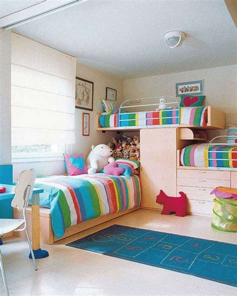 bedroom ideas for bedroom designs for with bunk beds fresh bedrooms