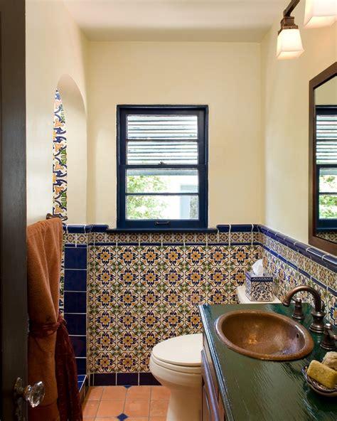 marokkanische badezimmer fliesen ideen aequivalere