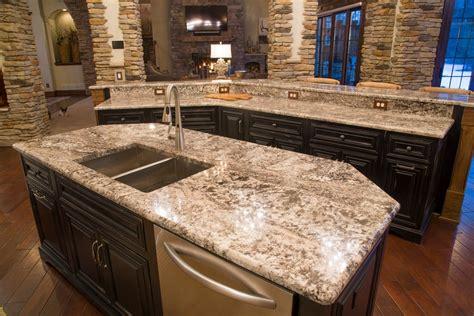cuisine plan de travail marbre cuisine marbre cuisine plan travail idees de style