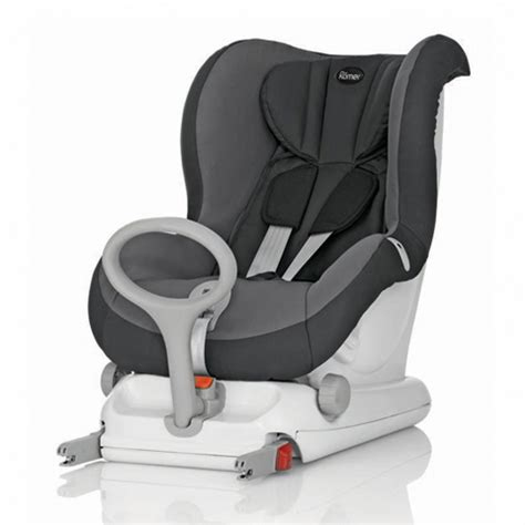 si e auto romer isofix hibaby negozio ebay per bambini e neonati