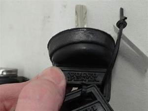 Find Volvo Penta Ignition Switch W  Keys 888001 Marine Boat