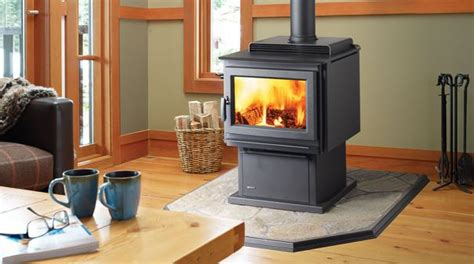 Benefits Of Wood-burning Stoves Gas Stove Top Inserts Zinc 10kw 3 Sided Wood Burning Pellet Or Burner Cleaning Cast Iron Grates 2 Pocket Rocket Kit Review Cleaner Woolworths Stone Wall Services Vanderhoof