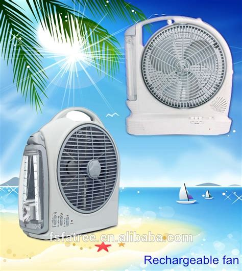 16 inch battery operated fan 12 quot 16 39 39 battery operated exhaust fan rechargeable usb