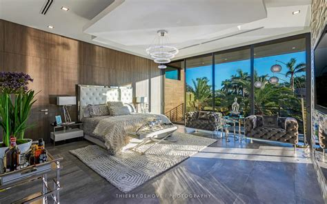 Design Florida by Luxury Interior Designs In Florida Welcome To Thierry