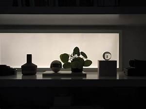 Ikea Led Panel : floalt lights by ikea ikea lighting led panel light ~ A.2002-acura-tl-radio.info Haus und Dekorationen
