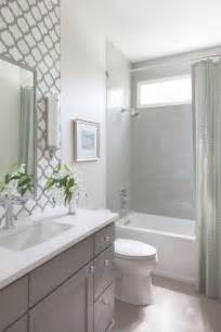 Small Guest Bathroom Ideas 25 Best Ideas About Small Bathroom Remodeling On Small Master Bathroom Ideas Small