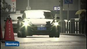 Tesla makes its cars Ferrari-fast with super Ludicrous mode
