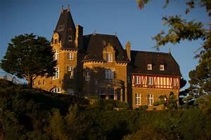 Chateau De Bricourt : les maisons de bricourt ~ Zukunftsfamilie.com Idées de Décoration