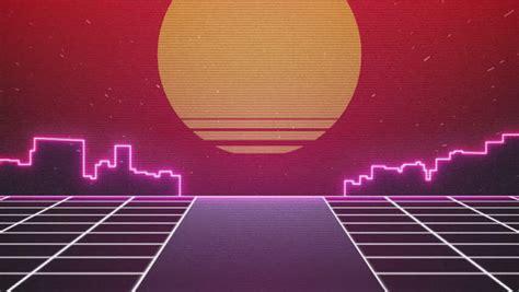 indulge   video game nostalgia    synths