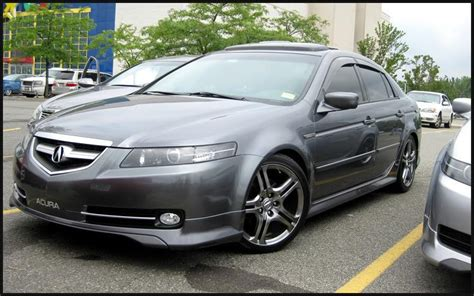 2004 Acura Tl Type S Specs by Carrielynn57 2004 Acura Tl Specs Photos Modification