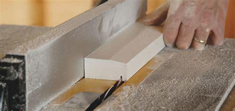 Wooden Window Sill Exterior by Prefabricating Exterior Window Trim Homebuilding