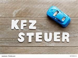 Kfz Steuern Berechnen 2015 : erstattung der kfz steuer bei abmeldung des kfz ~ Themetempest.com Abrechnung