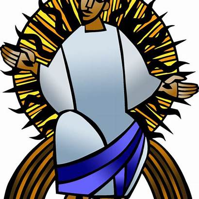 Reign Christ Sunday Clipart Church Clip Clipground