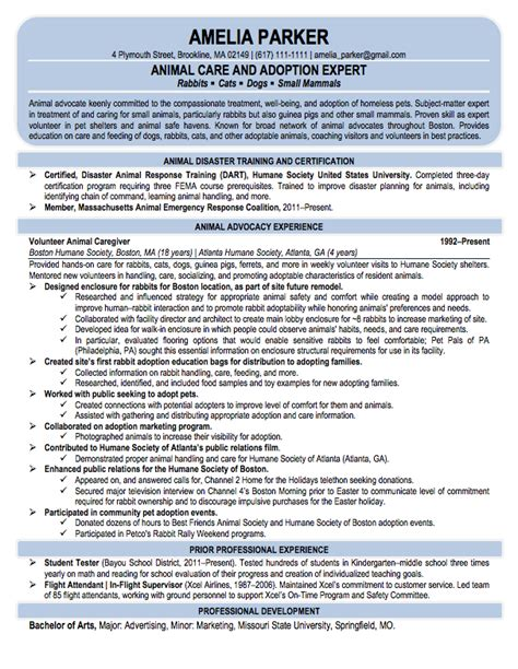 reentering the workforce resume resume cover letter re entering workforce