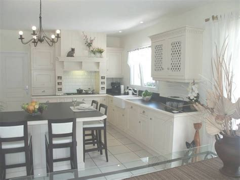 plus belles cuisines les plus belles cuisines contemporaines coin de la maison