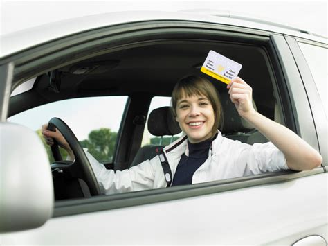 cheap insurance for drivers finding cheap auto insurance for alliance