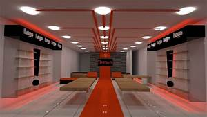 Best Interior Design Retail Kenya