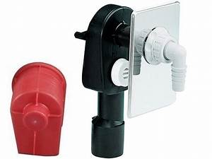 Siphon Für Waschmaschine : dallmer geruchsverschlu hl400 waschmaschine waschger te siphon sifon wandeinbau ebay ~ Orissabook.com Haus und Dekorationen