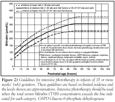 guidelines  detection management  prevention  hyperbilirubinemia  term  late