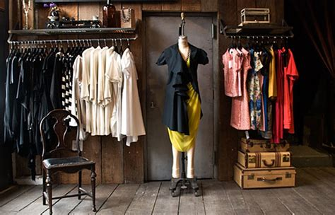 New York Design Collectives -- New York Magazine