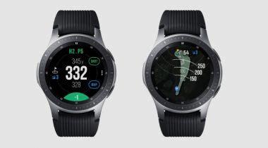 smartwatches reviews news
