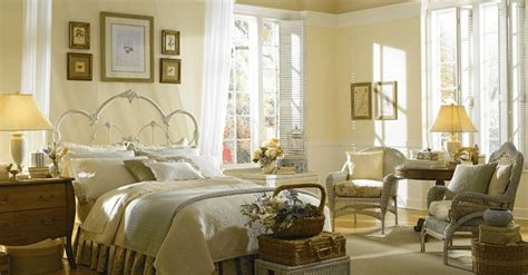 the yellow paint color for your bedroom