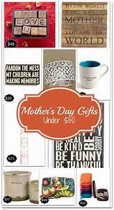 mothers day collage   Craft Ideas   Pinterest   Hantverk ...
