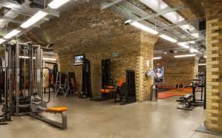 wallpaper backsplash kitchen trendy fitness center design ideas interior design penaime