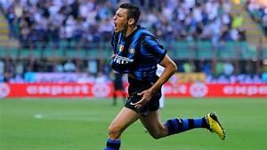 Mailand Must See : lucio spalletti must win trophies to be compared to mourinho ~ Orissabook.com Haus und Dekorationen