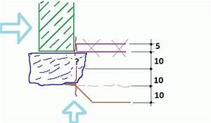 Kellerwand Abdichten Injektionsverfahren : kellersanierung von innen kellersanierung von innen so ~ Articles-book.com Haus und Dekorationen