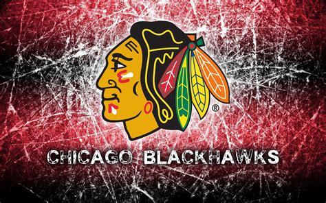 Chicago Blackhawks Background Chicago Blackhawks Desktop Backgrounds Wallpaper Cave