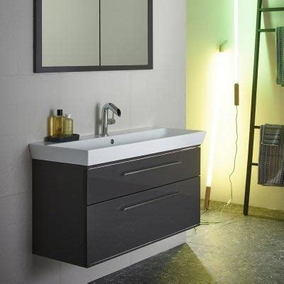 Bathroom Unit Design by Designer Bathroom Furniture Modern Contemporary