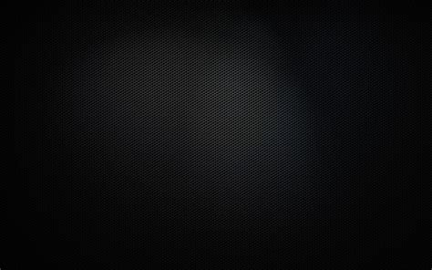 Abstract Black Background Hd by Hd Wallpapers Abstract Black 1 Cool Hd Wallpaper