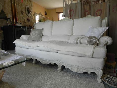 comment refaire un canape en cuir 28 images toiles et dentelles refaire un vieux fauteuil