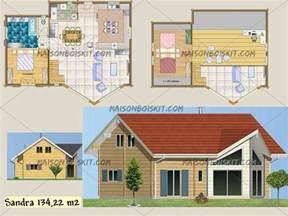 HD wallpapers maison cube en bois prix