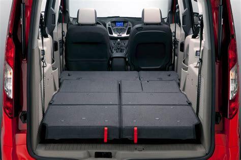 ford transit connect minivan pricing  sale edmunds
