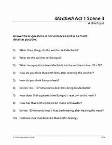 birth order thesis macbeth essay character development content writing and creative writing difference
