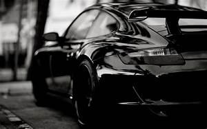 Black Car Wallpapers For Desktop 19 Cool Wallpaper ...
