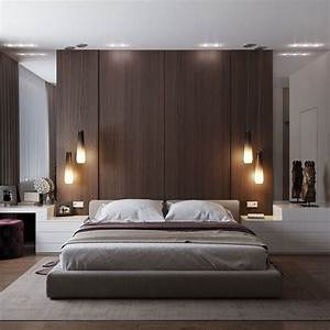 20, Awesome, Details, Bedroom, With, Amazing, Decoration, That