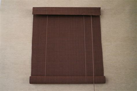 Bamboo Roller Blinds by Aliexpress Buy Popular Bamboo Blinds Bamboo Roller