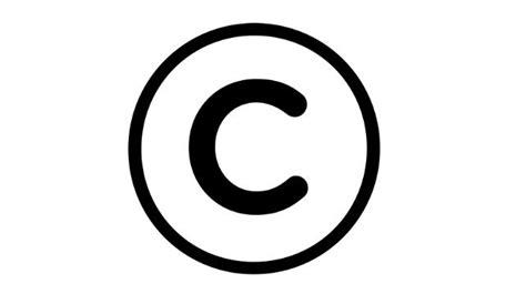 Copyright Definitions & Registration Procedure Vakilsearch