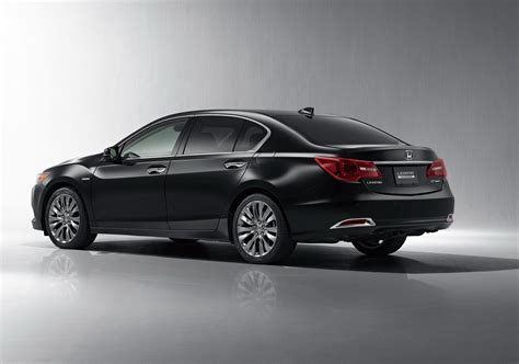 acura legend 2020 honda legend 2020 research new from all new honda legend